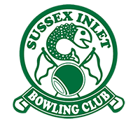 Sussex Inlet Bowling Club