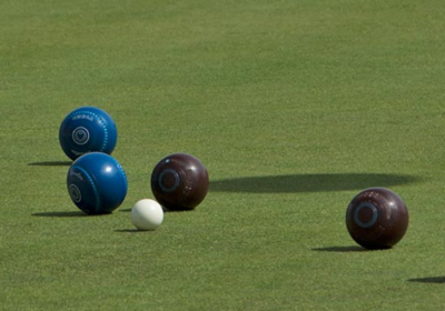 Sussex Bowlo - Whats On - Lawn Bowls - Sussex Inlet